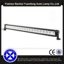 NEW PRODUCT 200W single row light bar quality and affordable auto led offroad light bar