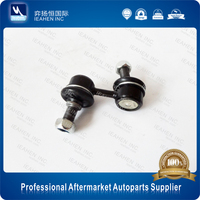 Auto Car Suspension System Stabilizer Link OE 54830-4A000/54830-4A003/54830-4A002 For H-1/Starex