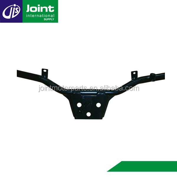 For Honda C100 BIZ Parts Motorcycle Handlebar Motorcycle Steering Handle Bar