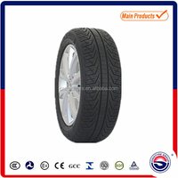 china sunote brand very cheap tires for sale 205/55ZR16