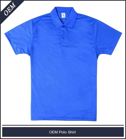 Performance Polo Shirts  Custom Design DriFit and