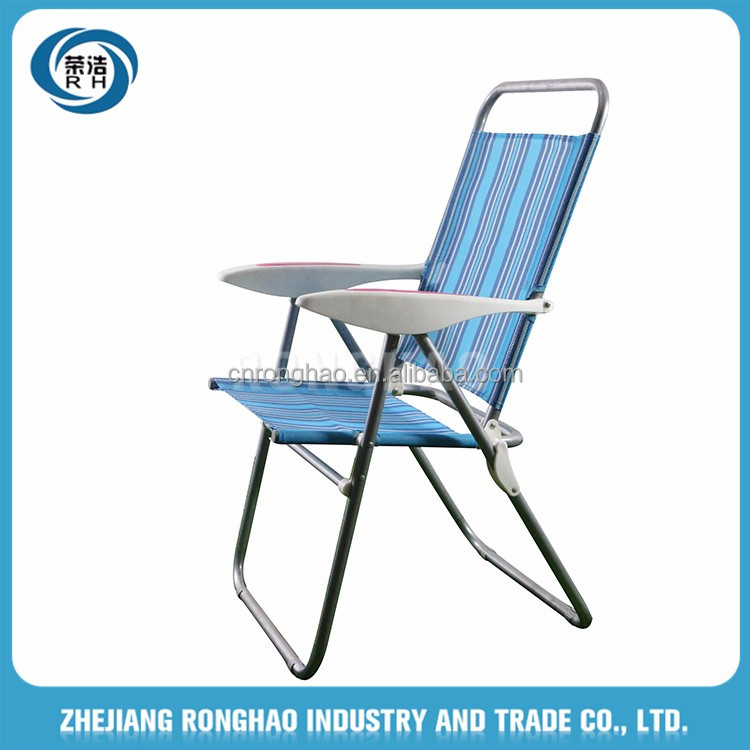 Widely Used Hot Sales Good Price Home best sell 2017 beach/camp cheap folding chairs