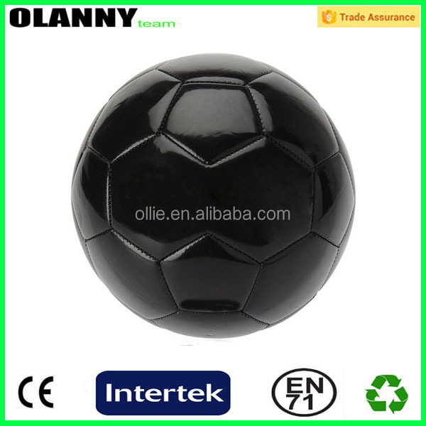 in bulk China supplier 32 panels official size and weight soccer ball football