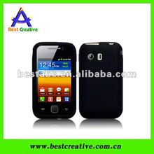 Cover case for samsung galaxy y s5360