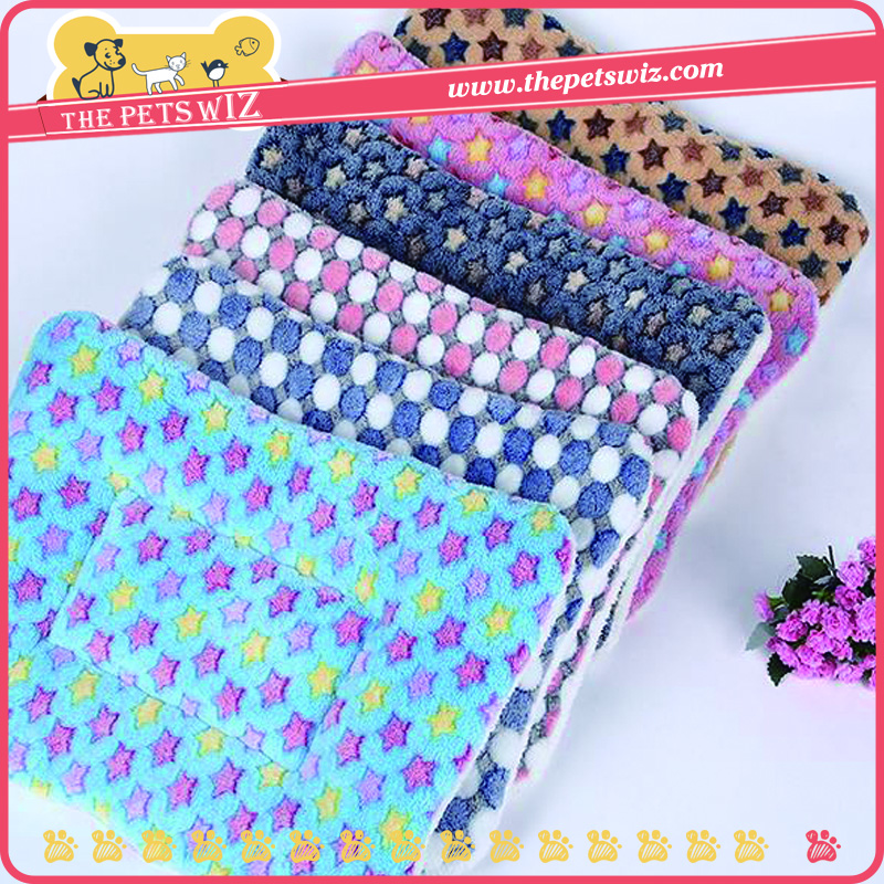 2017 best selling pet pads , hot h0tbN washable pet training pads