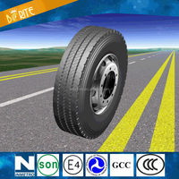 Wholesale Used Tires Distributors 11R22.5,11R24.5,285/75R24.5,295/75R22.5