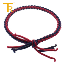 Fancy colored hair rubber bands types of hair bands rubber bands for hair