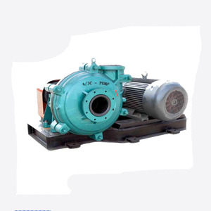 G type mono screw pump sewage pumps progressive cavity pump