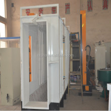 dip coating machine
