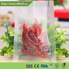 Vacuum Food Bags 4 mil Commercial Grade Food Saver