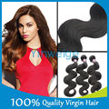 Cheap Hair Extensions Natural Hair,Cheap Human Hair Bundles