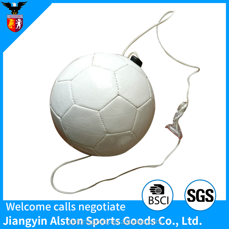 Small Light Quality Assured Plastic Soccer Ball For Kids