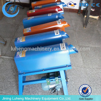 High quality manual corn sheller/corn sheller for sale/corn sheller with electric engine
