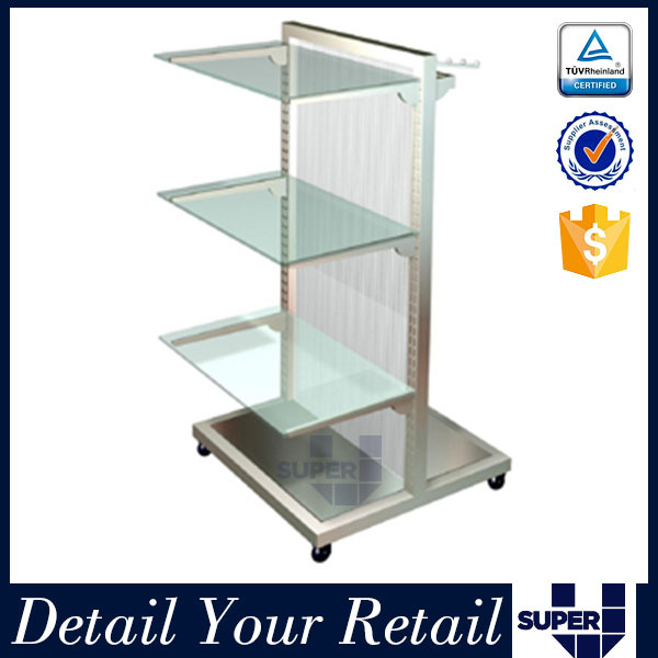 glass dome display,sale glass display case,shot glass stand