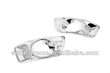 Search likewise Print also Chrome Tail Light Cover For Honda 256553324 as well Framing A Cathedral Ceiling together with Iconic. on exterior home design app