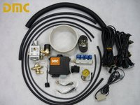cng lpg conversion kits valve