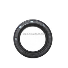 TC Type NBR Oil Seal Size 65x90x12 mm