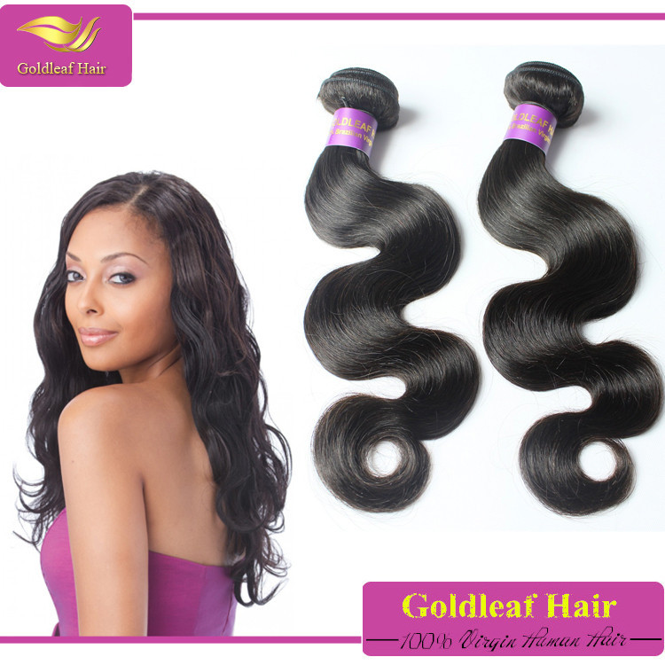Beauty Dropship available Import china products wholesale alibaba express grade 5a brazilian hair