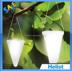 China top ten selling products solar energy garden light led