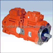 Hitachi EX200-1 3034465 Swing Pump Gear, Other Brand Please Ask
