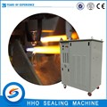 CE ISO9001 Energy Oxygen Hydrogen HHO Sheet Metal Circle Cutting Machine, Metal Cutting Tools