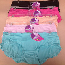 0.67USD More 100 Models Factory Wholesale Fashional High Quality Lady Sexy Panty / Assorted Colors (lppgdnk060)