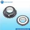 electric go kart 428 aluminium sprocket