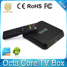 2.4g air mouse wireless keyboard for android tv box