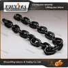 cheap price metal link chain suppliers