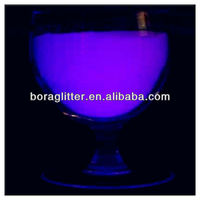 Profession Fluorescent Disperse Dyes Factory