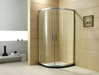 China EC-8405B mobility shower room