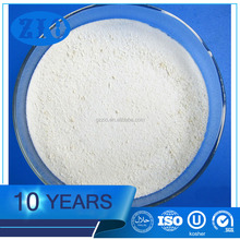 Hot sale Supplier of food grade EDTA pure acid/fertilizers EDTA in china.
