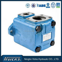 Eaton hydraulic vane motor 25M with factory price and fast delivery