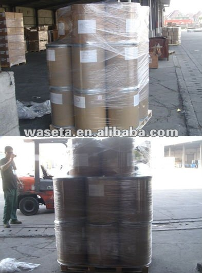 Beta Alanine --US warehouse