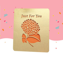 Custom Thank You Kraft Paper Price Hang Tags Wedding Party DIY Cards