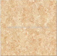 Foshan best design porcelain polished floor tiles with low price