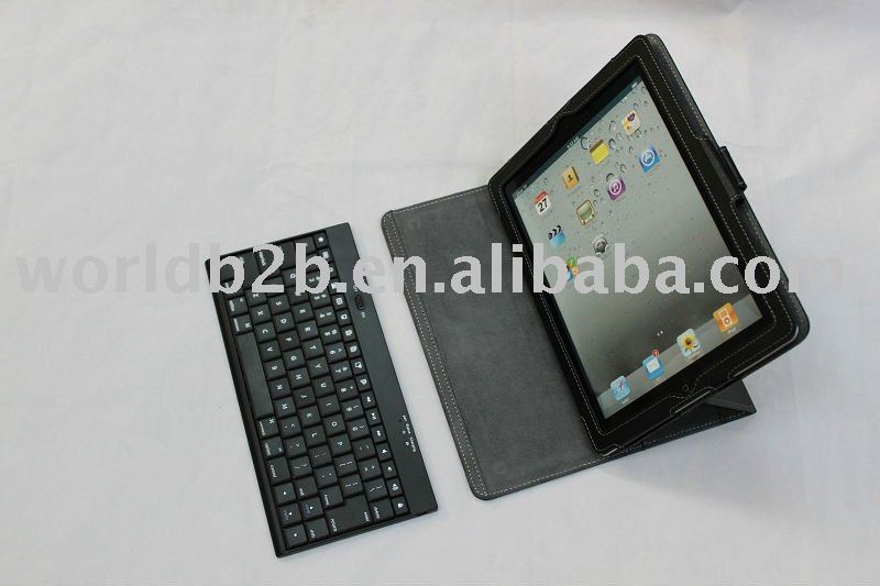 bluetooth keyboard for Ipad2(new)