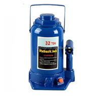 Cheap CE&GS ISO Approved Small Hydraulic Jack