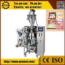 C0498 hot sale tea packing machine