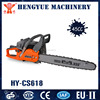 /product-detail/chinese-chainsaw-manufacturers-45cc-with-1-65kw-for-nursery-stock-60310114134.html