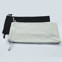Low Price Wholesale Mobile Phone Pouch