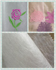 /product-detail/textile-raw-material-for-water-soluble-lace-trims-for-clothing-60498454710.html