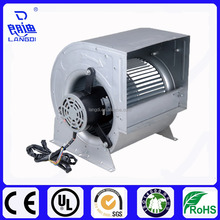 LDZ10-8I 375W/550W Commercial Blower Fan Outdoor Roof industry