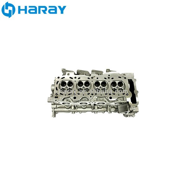 Diesel Engine Cylinder Head for SR20DE 11040-53J00