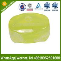 Luxury Pure Natural aha soap Manufacturer