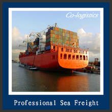 cargo ship for charter from china to Cape Town ------- Grace skype:colsales37