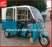 KAVAKI 150CC Water Trikes/Trimotors/200CC Moped For Hot Sales