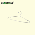 5pcs Pack Stainless Steel Strong Metal Wire Clothes Hangers,Cloth hanger---S/S18'W