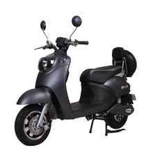 1000W 60V Chinese Electric Motorbike