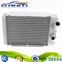Car Air Condition Electric Heater Core For Chevy Olds Cutlass Pontiac Grand Prix Malibu OE 19131975 19131980